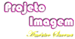 Projeto Imagem